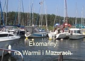 ekomariny