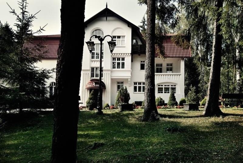 hotel-Anders
