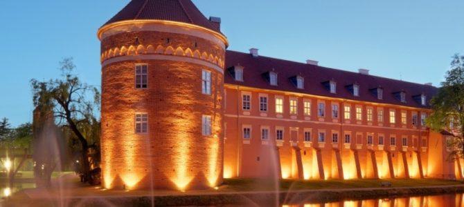 Hotel Krasicki ****
