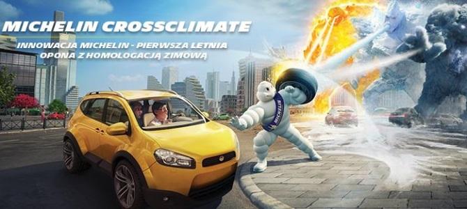 Michelin Polska S.A – Olsztyn