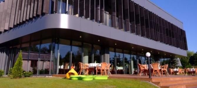 Hotel Park ***