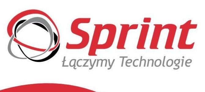Sprint S.A. – Olsztyn