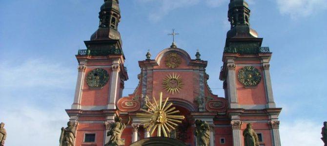 2 DNI Święta Lipka-Reszel-Wilczy Szaniec-Rejs Mikołajki