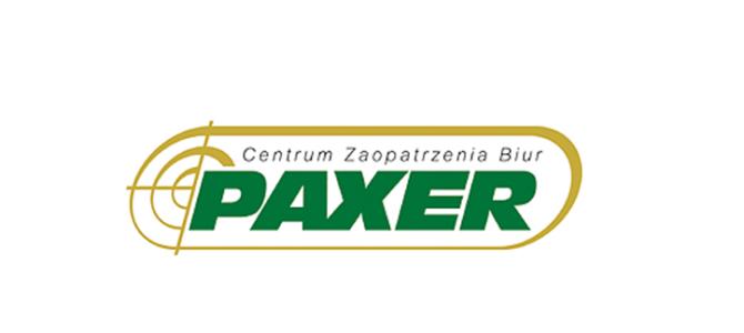 PAXER Sp.j. – Olsztyn