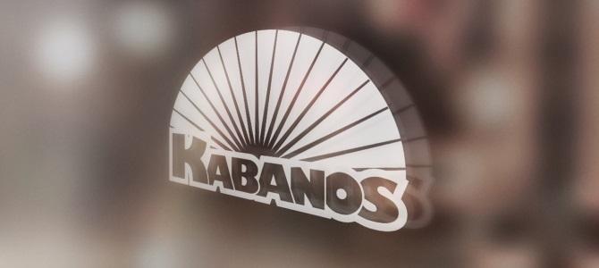 KABANOS – Olsztyn