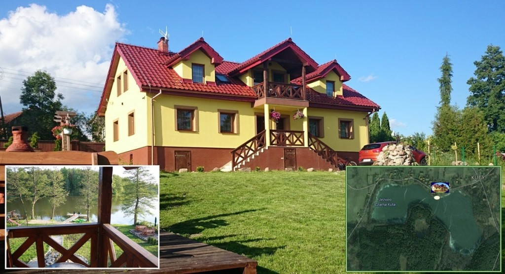 mazurski-raj-luksusowa-turystykax1-1024x556