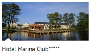 marina-club