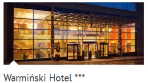 warminski-hotel-2