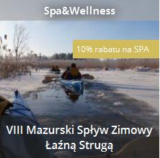 mazurski-splyw
