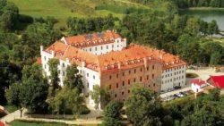 zamek ryn 1